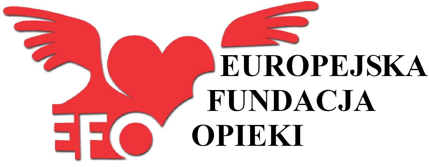 Europejska Fundacja Opieki
