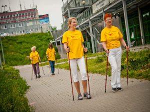 Nordic Walking6